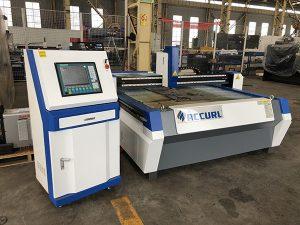 3 μηχανή κοπής σωλήνων CNC Plasma CNCPLASMA-25600 με διάμετρο κοπής 250 mm και 6000 mm