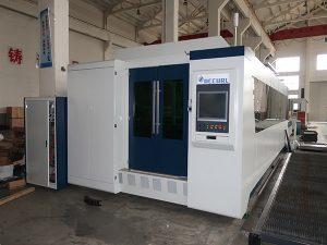 εργοστάσιο απευθείας πώληση χόμπι CNC λέιζερ κοπής μηχανή