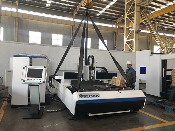 China factory badge cutting machine+exchangeable fiber laser cutter
