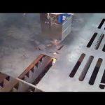 κοπή λέιζερ reycus 500w 700w 1000w κατασκευαστής μηχανημάτων κοπής λαμαρινών από λαμαρίνα