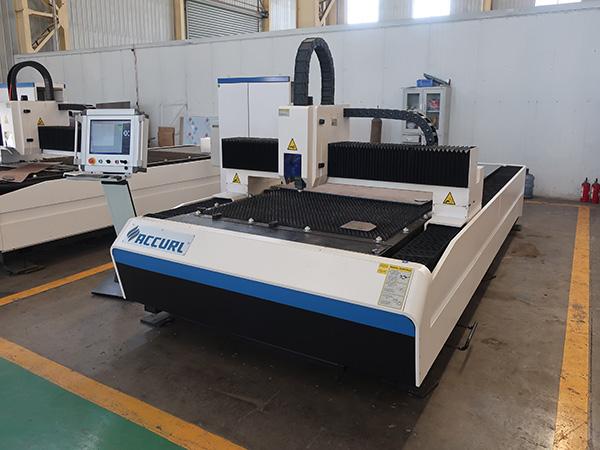 Pipe tube 6m metal stainless steel cutting fiber laser cutting machine