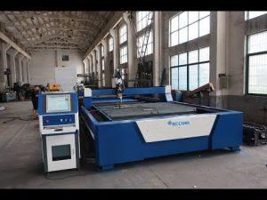 μηχανή κοπής πλάσματος 2000x6000mm για μηχανή κοπής cnc με πλάκα υψηλής ευκρίνειας