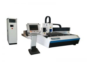 μηχανημάτων και εξοπλισμού η εταιρεία μας θέλει διανομέα προσιτή κόπτη λέιζερ