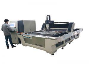 αγοράσετε 500w CNC μηχανή κοπής λέιζερ λέιζερ για την πώληση