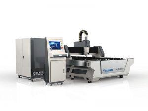 χαμηλό κόστος λέιζερ μηχανή κοπής μηχανή CNC μηχανή ίνας