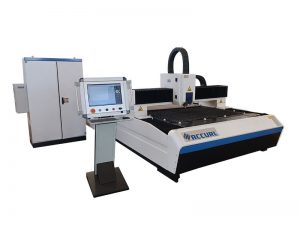 τιμή εργοστάσιο cnc λέιζερ εργοστάσιο / λέιζερ κοπής τιμή μηχανή / μηχανή κοπής λέιζερ για την πώληση