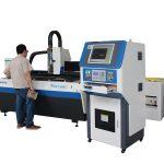 κατασκευασμένο στην Κίνα cnc σωλήνα λέιζερ κοπής τιμή μηχανή / cnc σωλήνα λέιζερ κοπής λέιζερ
