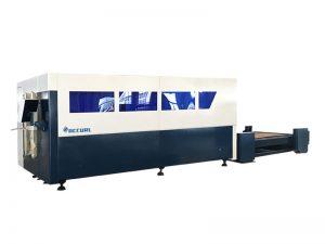 cnc ίνα εφαρμογή λέιζερ μέταλλο σωλήνα και σωλήνα cnc ινών λέιζερ κοπής τιμή μηχανής