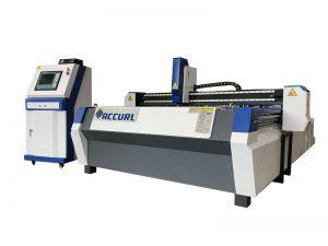 cnc κατασκευαστές μηχανών κοπής πλάσματος