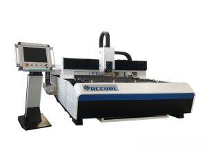 διπλή σπειροειδής βαλβίδα μετάδοσης μεταλλικό σωλήνα cnc laser cutting machine