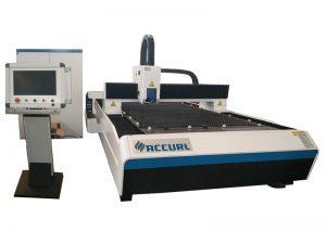 cnc κατασκευή λέιζερ 400w 500w 1000w 2000w μέταλλο ινών λέιζερ κοπής μηχανή ίνα λέιζερ κοπής τιμή μηχανής