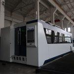 ακριβείας μηχανή κοπής λέιζερ / yag CNC λέιζερ κοπής