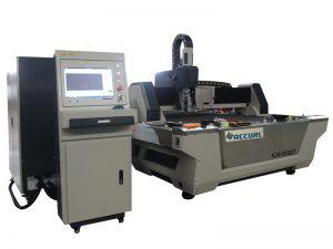 Μεταλλικό μηχάνημα κοπής λέιζερ με φύλλα και σωλήνες που χρησιμοποιείται σε γεωργικό εξοπλισμό