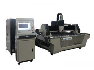 υψηλής απόδοσης μηχανή λέιζερ λέιζερ κοπής λέιζερ για κοπή μετάλλου
