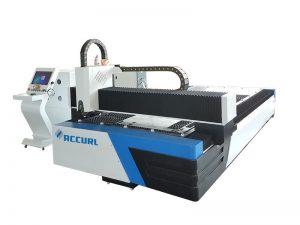 1500w CNC μεταλλικό και σωλήνα λέιζερ λέιζερ κοπής