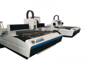 υψηλής ακρίβειας μηχανή κοπής πλάκας λέιζερ, μηχανές κοπής λέιζερ οπτικών ινών