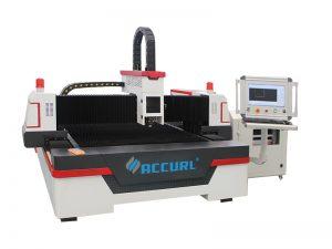 εξοπλισμό κοπής λέιζερ βιομηχανίας / μηχανή κοπής με λέιζερ θερμής πώλησης