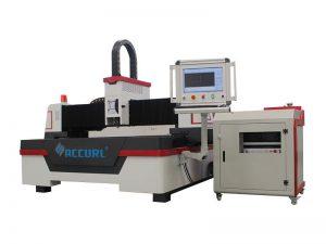εργοστάσιο που χρησιμοποιείται προστατευτικό οθόνης cnc λέιζερ εξοπλισμό κοπής λέιζερ από ακουστικό laser λέιζερ